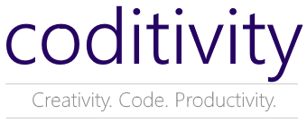 Coditivity