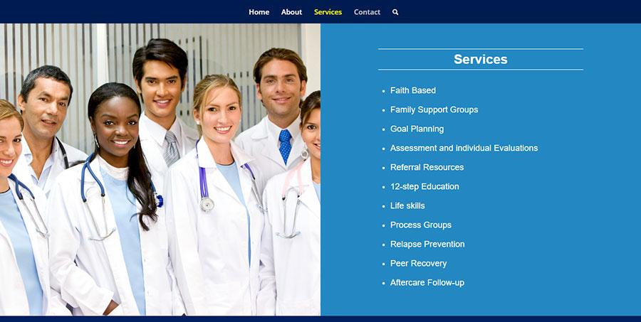 HRC-services-design-concept