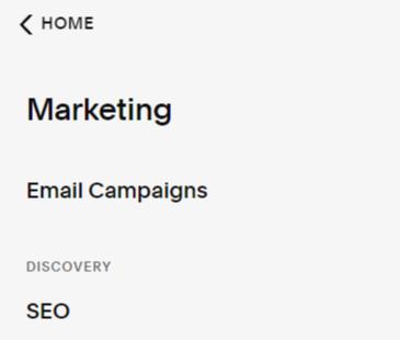 marketing-seo-option